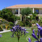 Residence le Home - A Merula - VACANCES À CALVI LOCATION
